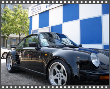 Auto, Fahrzeugaufbereitung, Nano Car Cosmetic