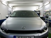 Nano Car Cosmetic, Auto, Aufbereitung
