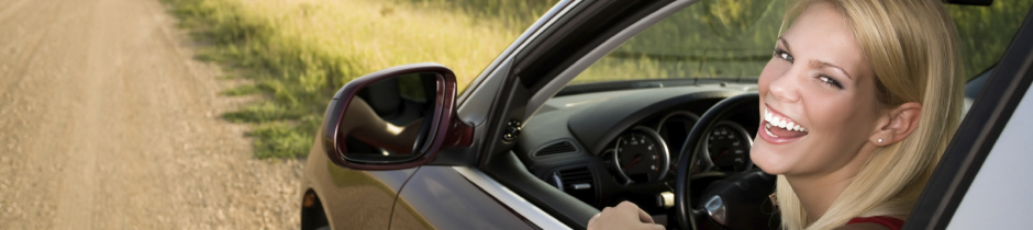 Nano Car Cosmetic ugh:Lackdoktor,Felgendoktor,Beulendoktor,Nanoversiegelung